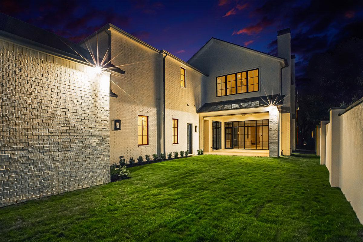 4056-Druid-Dallas-TX-Platinum-Homes-by-Mark-Molthan-1