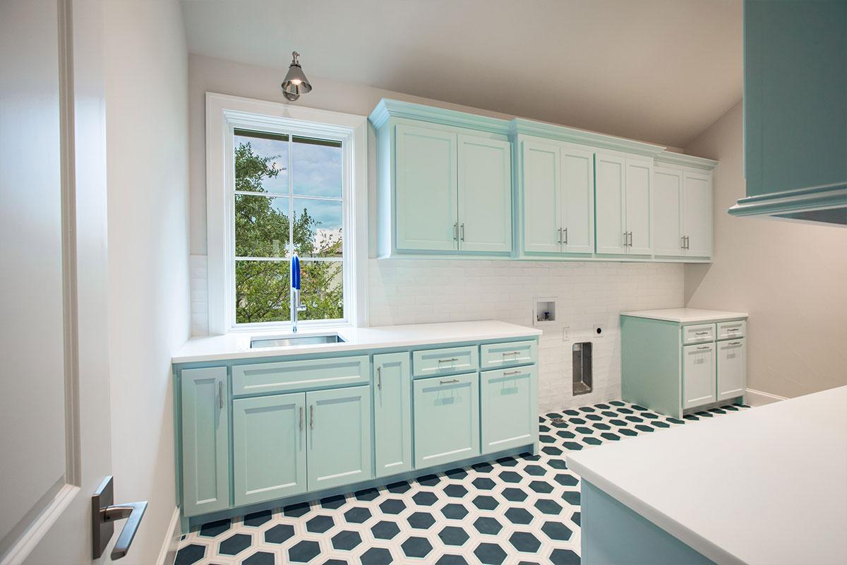 4056-Druid-Dallas-TX-Platinum-Homes-by-Mark-Molthan-18