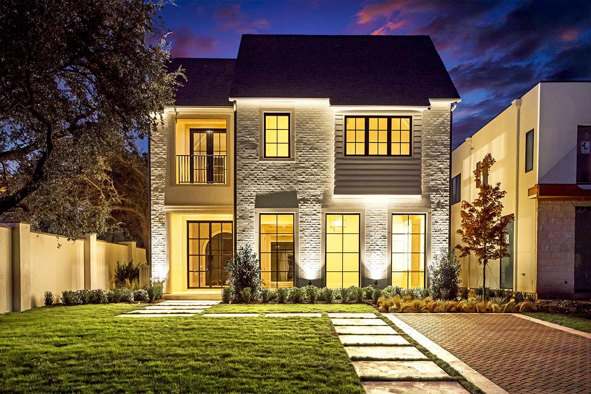 4056-Druid-Dallas-TX-Platinum-Homes-by-Mark-Molthan-2
