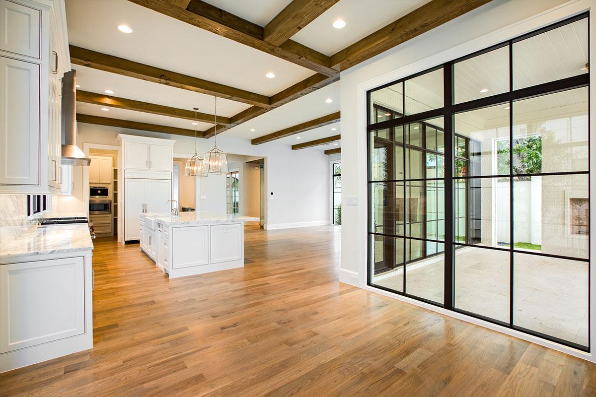 4056-Druid-Dallas-TX-Platinum-Homes-by-Mark-Molthan-24