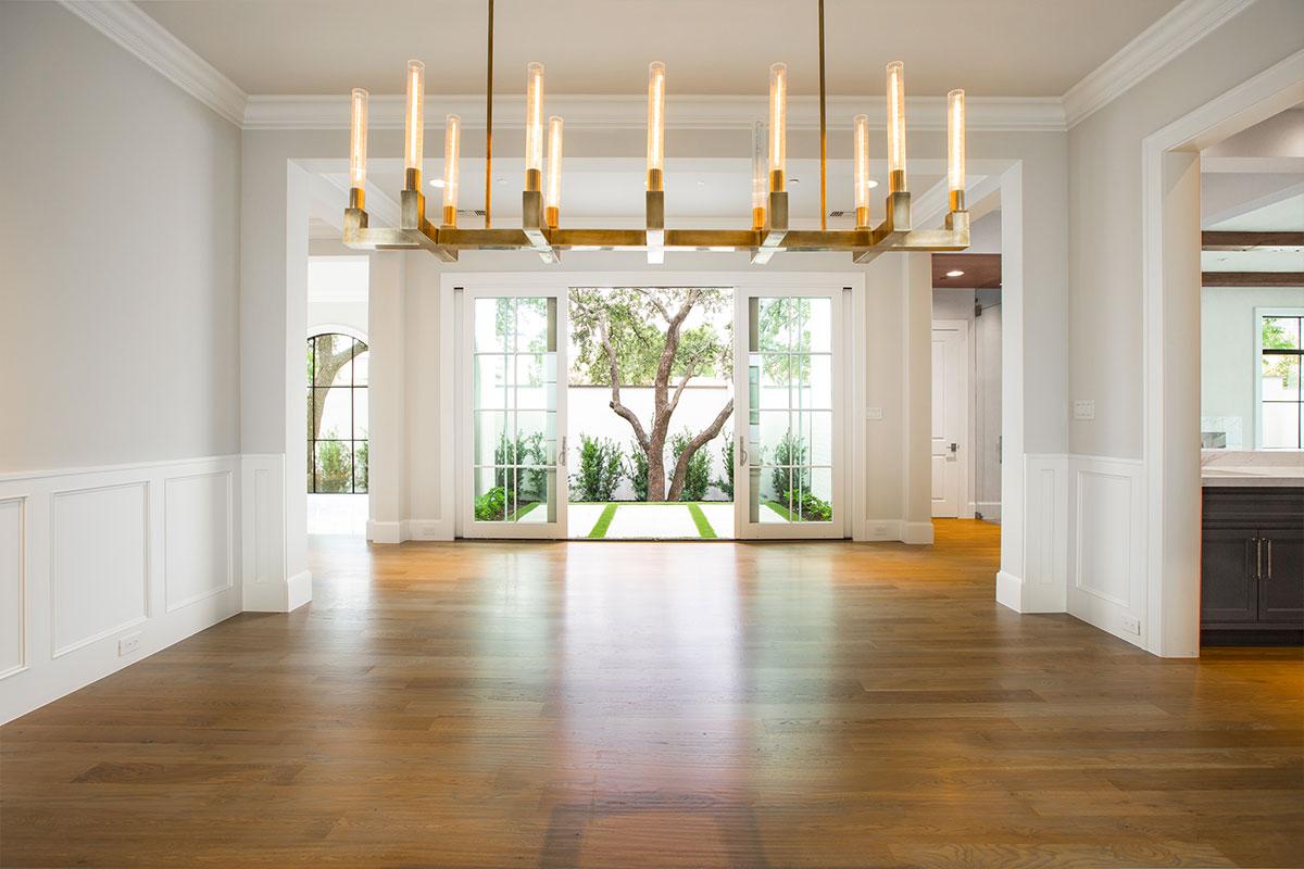 4056-Druid-Dallas-TX-Platinum-Homes-by-Mark-Molthan-30