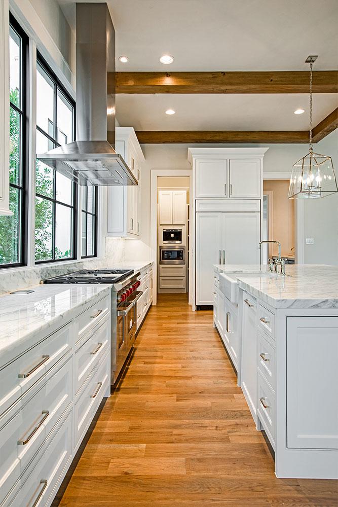 4056-Druid-Dallas-TX-Platinum-Homes-by-Mark-Molthan-44