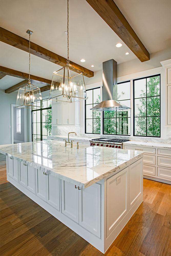 4056-Druid-Dallas-TX-Platinum-Homes-by-Mark-Molthan-46
