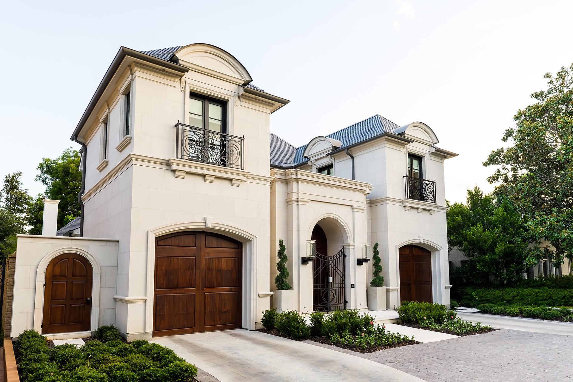 Best Platinum Residential Designer Homes Ideas - Amazing Design ...