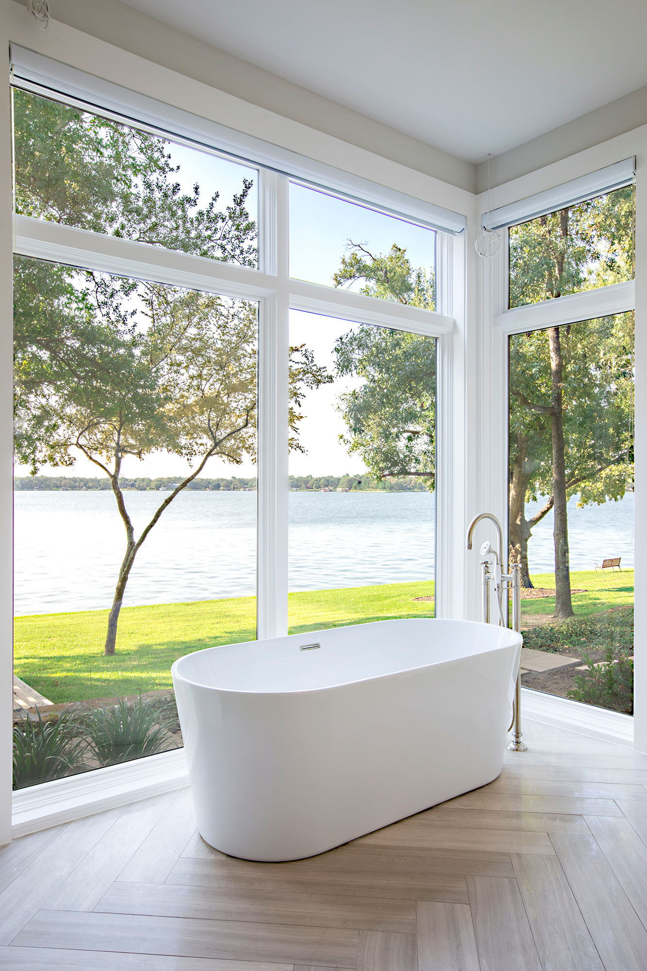 Gallery - Bathrooms - PLATINUM HOMES by Mark Molthan