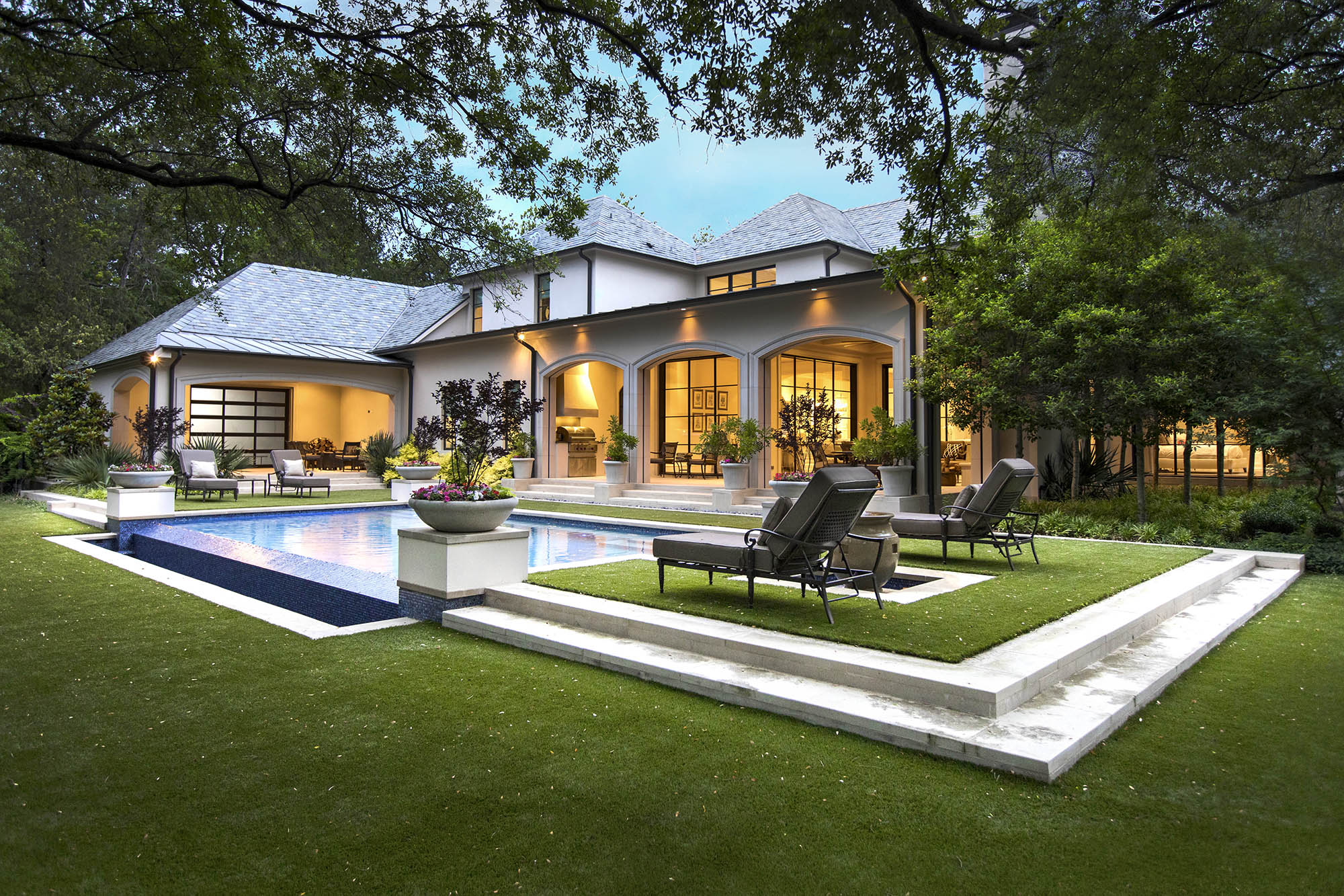 Other-Spaces-Platinum-Homes-by-Mark-Molthan