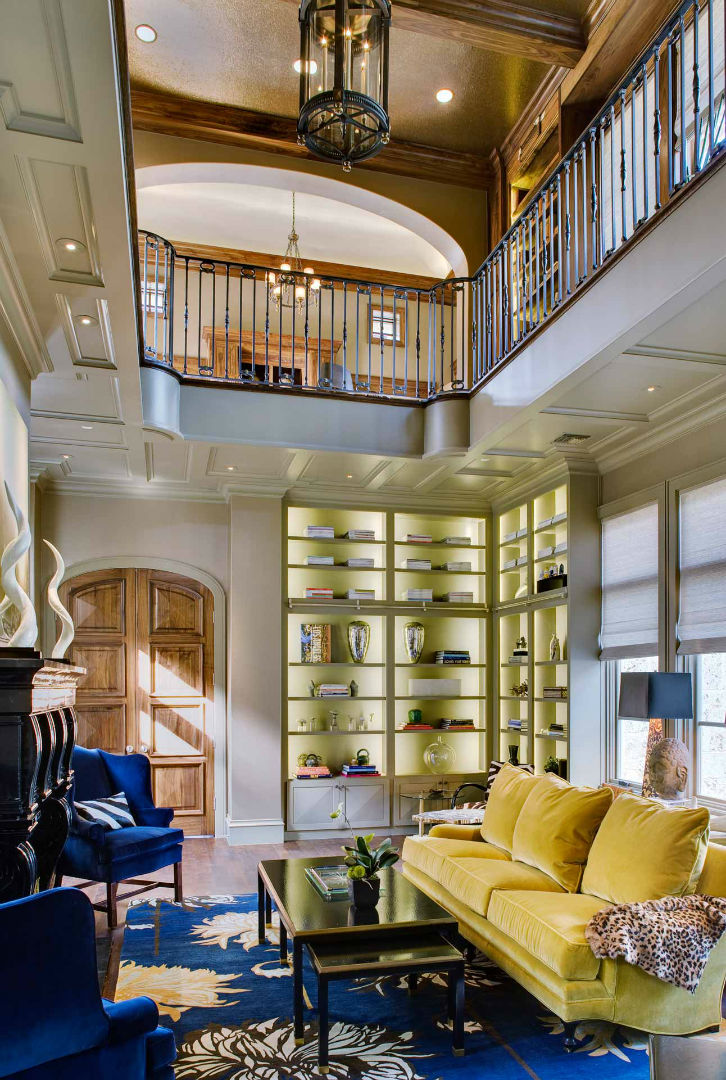 Platinum-Series-Homes-by-Mark-Molthan-LUXE Showhome-library-web