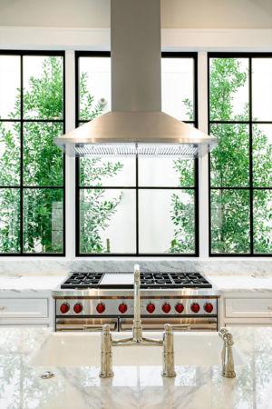 4056-Druid-Dallas-TX-Platinum-Homes-by-Mark-Molthan-45