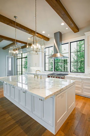 4056-Druid-Dallas-TX-Platinum-Homes-by-Mark-Molthan-46