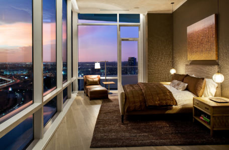 Bedroom-Platinum-Homes-by-Mark-Molthan-34