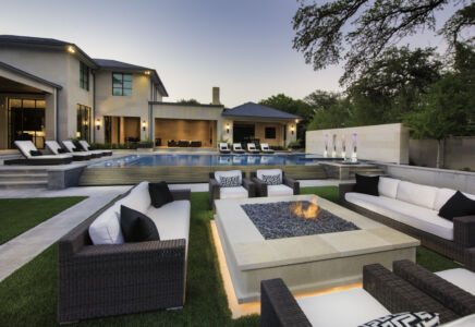 DallasCustomHomeBuilder-PlatinumHomes