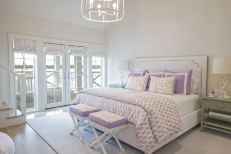 Bedroom - Platinum Homes by Mark Molthan