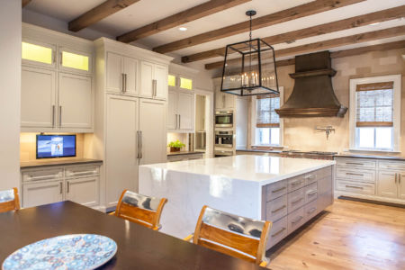 Kitchens - Platinum Homes by Mark Molthan