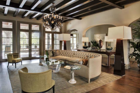 Platinum-Series-Homes-by-Mark-Molthan-LUXE Showhome-den-