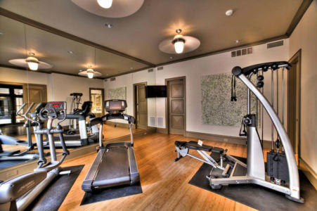 Platinum-Series-Homes-by-Mark-Molthan-exercisecorrected