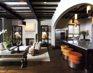 Exquisite Craftsmanship - Platinum Series Homes by Mark Molthan