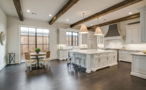 INVENTORY - 3428 Purdue, Dallas, TX - Platinum Series Homes by Mark Molthan