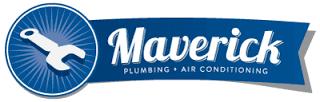 Maverick Plumbing