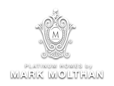 Platinum Homes by Mark Molthan