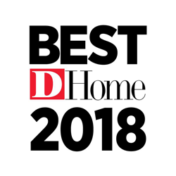 Best of DHOME 2018