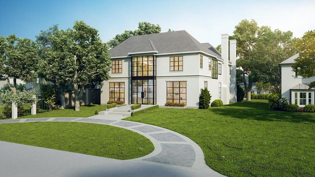 3704 Centenary - Platinum Homes by Mark Molthan
