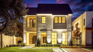 4056 Druid - Platinum Homes by Mark Molthan