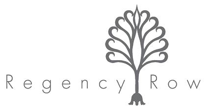 Regency Row at The Tower Residences at The Ritz-Carlton, Dallas, TX